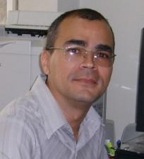 Valdomiro Filho